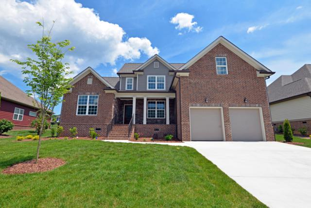 1270 Hidden Creek Dr, Chattanooga, TN 37405 (MLS #1300053) :: The Mark Hite Team
