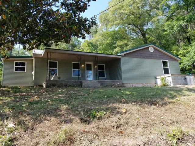 1303 Lee Pike, Soddy Daisy, TN 37379 (MLS #1300077) :: Chattanooga Property Shop