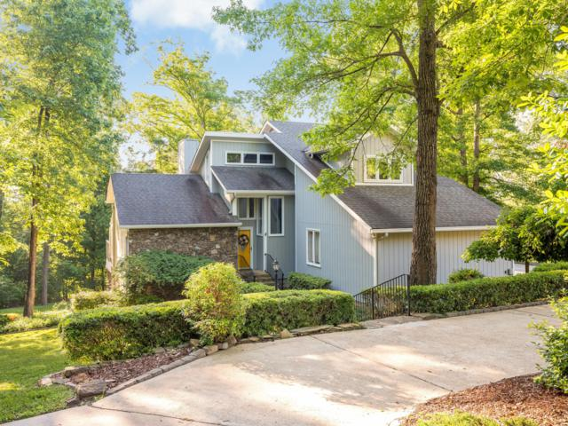 8506 Snow Hill Rd, Ooltewah, TN 37363 (MLS #1300078) :: Keller Williams Realty | Barry and Diane Evans - The Evans Group