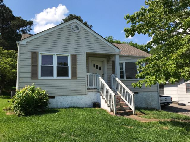 3421 Land St, Chattanooga, TN 37412 (MLS #1300139) :: The Mark Hite Team