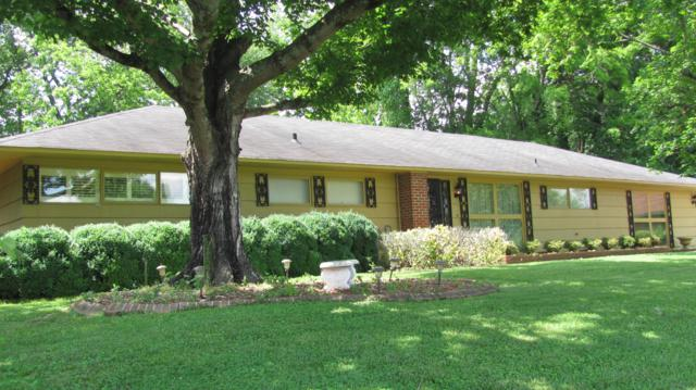 1317 Woodmore Ln, Chattanooga, TN 37411 (MLS #1300141) :: Chattanooga Property Shop