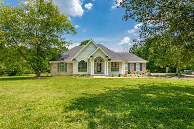 2102 Jenkins Rd, Chattanooga, TN 37421 (MLS #1300168) :: Chattanooga Property Shop