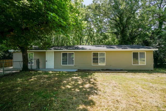 2848 New Jersey Ave, Chattanooga, TN 37406 (MLS #1300186) :: The Robinson Team