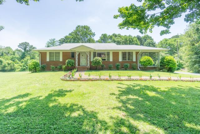 220 S Mission Ridge Dr, Rossville, GA 30741 (MLS #1300188) :: Grace Frank Group