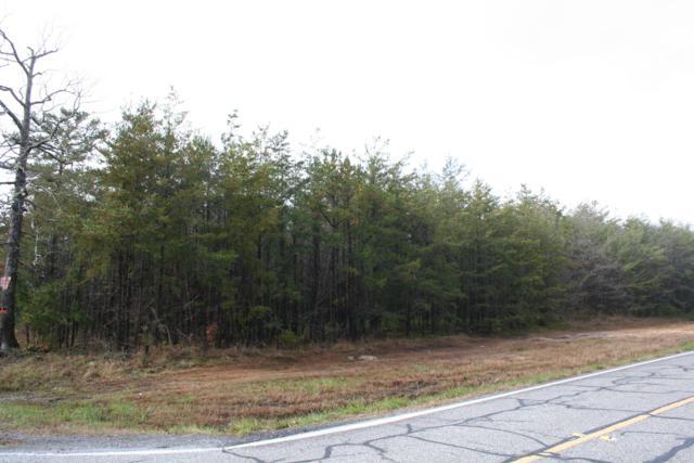 44 Gilreath Mill Rd, Menlo, GA 30731 (MLS #1300189) :: The Jooma Team