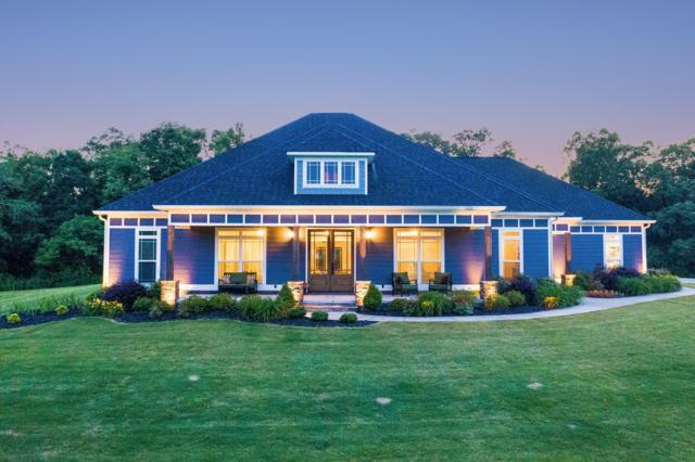 115 Victory Ln, Ringgold, GA 30736 (MLS #1300215) :: Chattanooga Property Shop