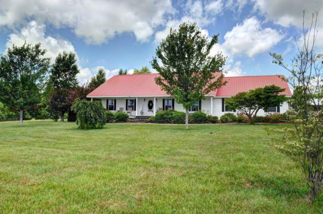 1864 Walkertown Rd, Dayton, TN 37321 (MLS #1300220) :: Keller Williams Realty | Barry and Diane Evans - The Evans Group