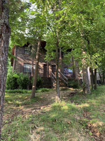 3801 Mission View Ave, Chattanooga, TN 37411 (MLS #1300236) :: Chattanooga Property Shop