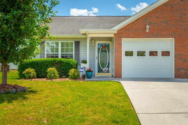 332 Flagstone Dr, Rossville, GA 30741 (MLS #1300261) :: Chattanooga Property Shop