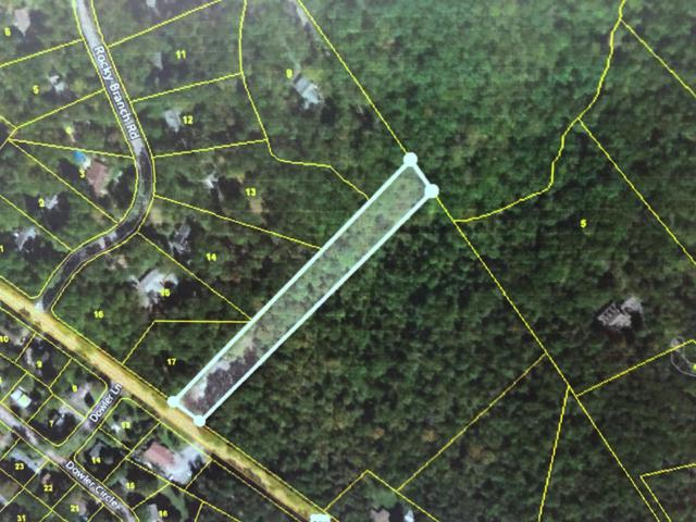 4408 Taft Hwy, Signal Mountain, TN 37377 (MLS #1300269) :: The Edrington Team