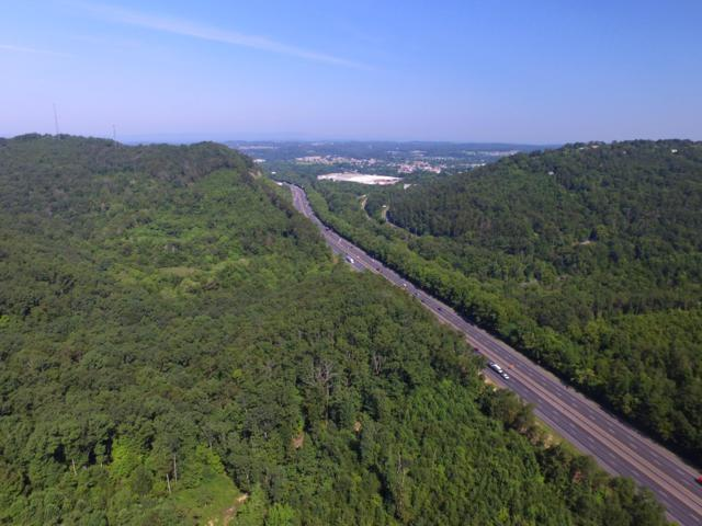 00 Taylors Ridge Rd, Ringgold, GA 30736 (MLS #1300283) :: Chattanooga Property Shop