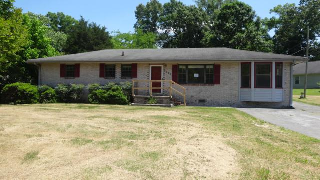 2462 Graysville Rd, Ringgold, GA 30736 (MLS #1300290) :: Chattanooga Property Shop