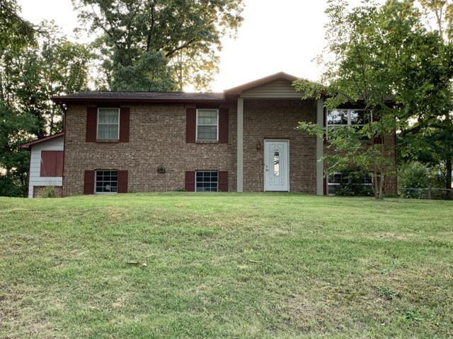 4019 Lost Oaks Dr, Ooltewah, TN 37363 (MLS #1300311) :: The Edrington Team