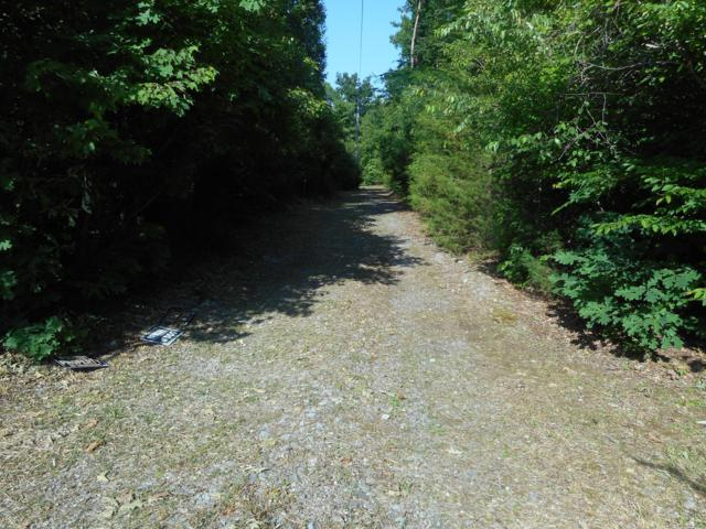 181 Valley Brook Dr, Dunlap, TN 37327 (MLS #1300330) :: Chattanooga Property Shop