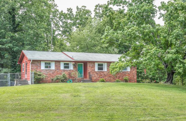 3728 Forest Highland Cir, Chattanooga, TN 37415 (MLS #1300337) :: Grace Frank Group