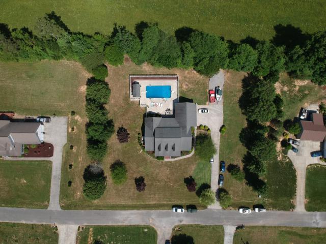 60 Valley Glen Dr, Trenton, GA 30752 (MLS #1300340) :: Chattanooga Property Shop