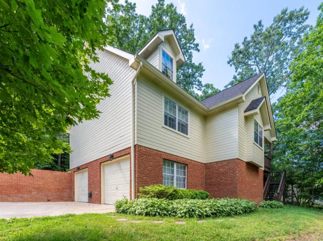 2436 Cedar Creek Dr, Chattanooga, TN 37421 (MLS #1300349) :: Grace Frank Group