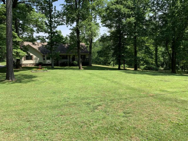327 Kenny Ln, Ringgold, GA 30736 (MLS #1300350) :: Chattanooga Property Shop