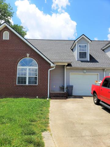 3385 Blair Rd, Cleveland, TN 37312 (MLS #1300351) :: Grace Frank Group