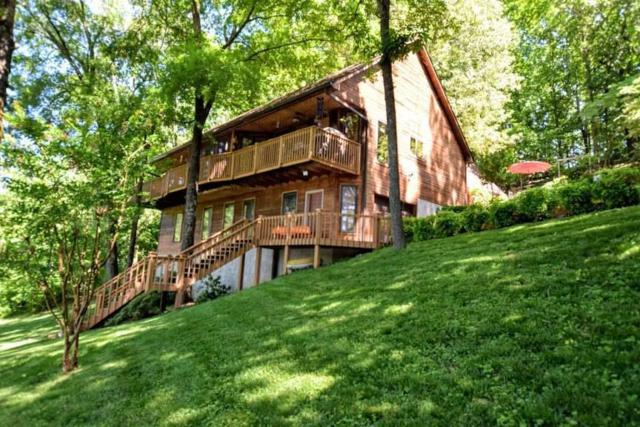 685 Pine Hollow Rd #1, Dayton, TN 37321 (MLS #1300354) :: Chattanooga Property Shop