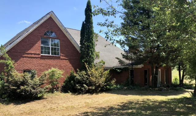 687 N Ridge Estates, Trion, GA 30753 (MLS #1300371) :: Keller Williams Realty | Barry and Diane Evans - The Evans Group