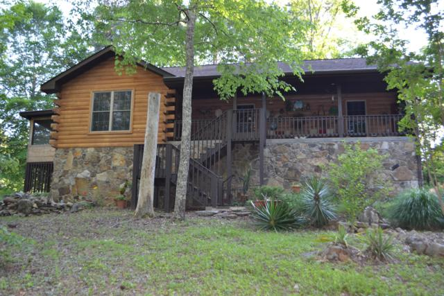 860 Lakeview Dr, South Pittsburg, TN 37380 (MLS #1300377) :: Chattanooga Property Shop