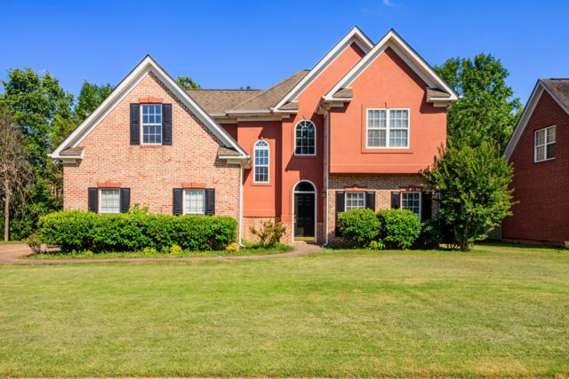 1930 Igou Place Dr, Chattanooga, TN 37421 (MLS #1300385) :: Grace Frank Group