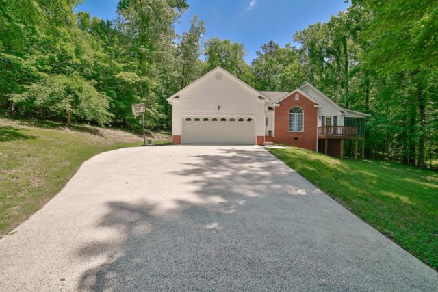 11924 Crestwood Tr, Harrison, TN 37341 (MLS #1300387) :: The Edrington Team
