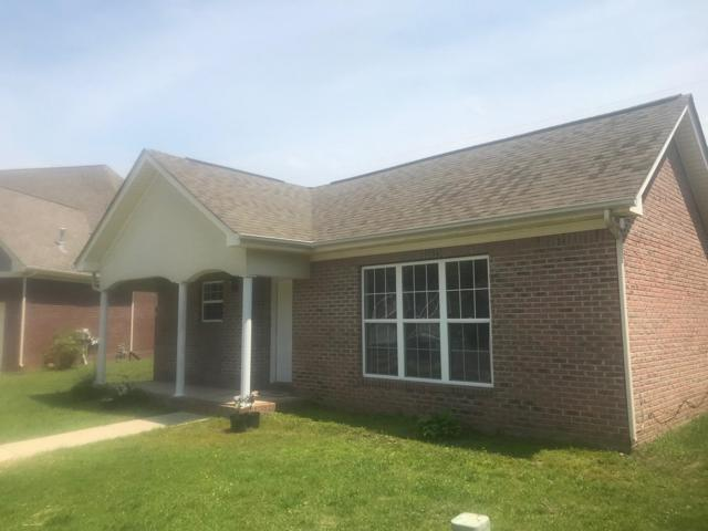 2088 Igou Crossing Dr, Chattanooga, TN 37421 (MLS #1300422) :: Chattanooga Property Shop