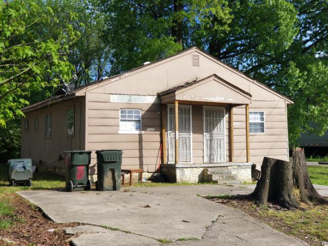 1810 S Greenwood Ave, Chattanooga, TN 37404 (MLS #1300433) :: Chattanooga Property Shop