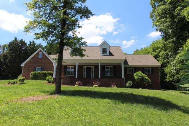 3950 NE Clairmont Dr, Cleveland, TN 37312 (MLS #1300445) :: Chattanooga Property Shop