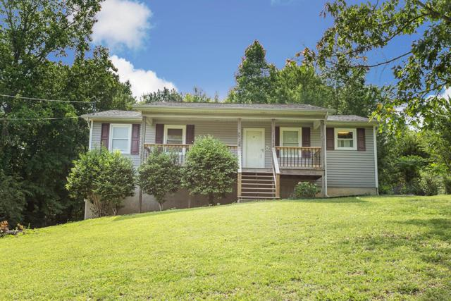 3361 SE Somerset Drive, Cleveland, TN 37323 (MLS #1300479) :: Chattanooga Property Shop