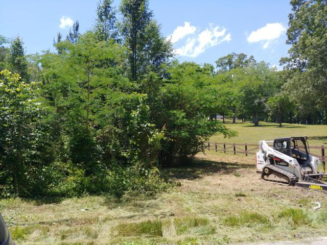 1100 Peters Rd, Soddy Daisy, TN 37379 (MLS #1300488) :: The Edrington Team