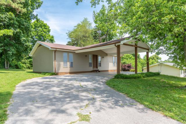 7215 Hydrus Dr, Harrison, TN 37341 (MLS #1300496) :: Keller Williams Realty | Barry and Diane Evans - The Evans Group