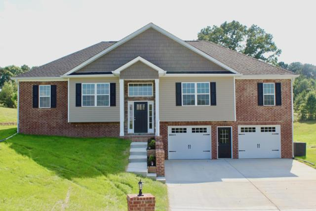7078 Brady Dr #7, Harrison, TN 37341 (MLS #1300498) :: Keller Williams Realty | Barry and Diane Evans - The Evans Group