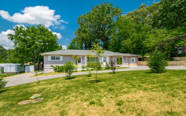 15 Abelia Ln, Chattanooga, TN 37415 (MLS #1300568) :: Chattanooga Property Shop