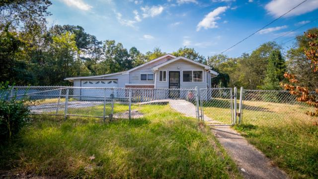 6306 Talladega Ave, Chattanooga, TN 37421 (MLS #1300608) :: Chattanooga Property Shop