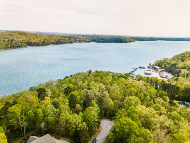 2116 River Bluff Dr, Hixson, TN 37343 (MLS #1300659) :: Keller Williams Realty | Barry and Diane Evans - The Evans Group