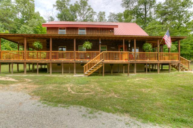 483 Walls Cir, Trenton, GA 30752 (MLS #1300739) :: Chattanooga Property Shop
