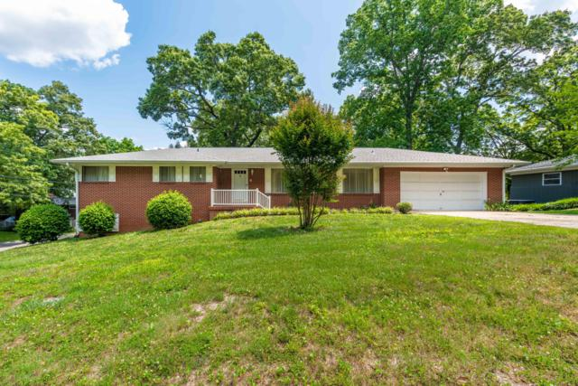 1003 Rivermont Place Pl, Chattanooga, TN 37415 (MLS #1300793) :: The Mark Hite Team