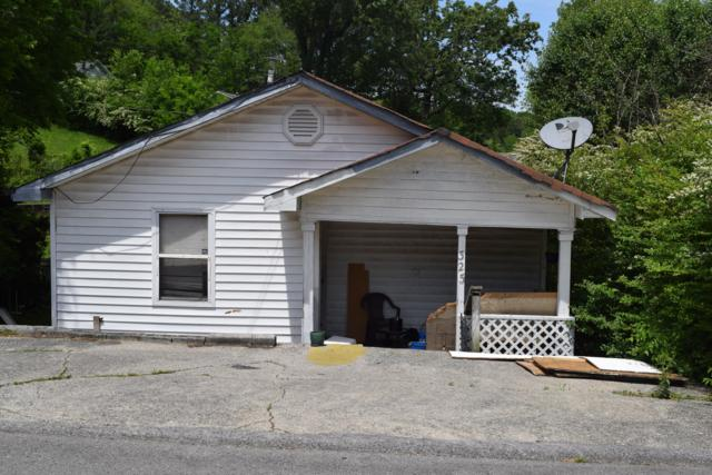 325 W Midvale Ave, Chattanooga, TN 37405 (MLS #1300847) :: Chattanooga Property Shop