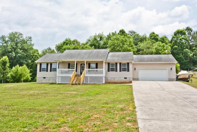 1008 Lake Rd, Tunnel Hill, GA 30755 (MLS #1300866) :: Chattanooga Property Shop