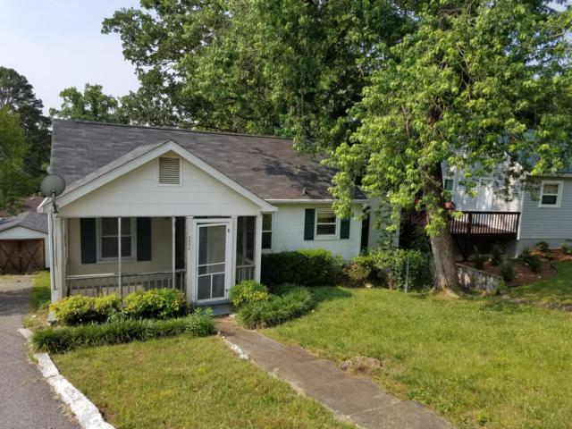 3834 Kingwood Cir, Chattanooga, TN 37412 (MLS #1300881) :: The Mark Hite Team