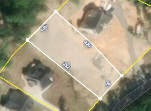 0 NW Frontage Rd, Cleveland, TN 37312 (MLS #1300900) :: Chattanooga Property Shop
