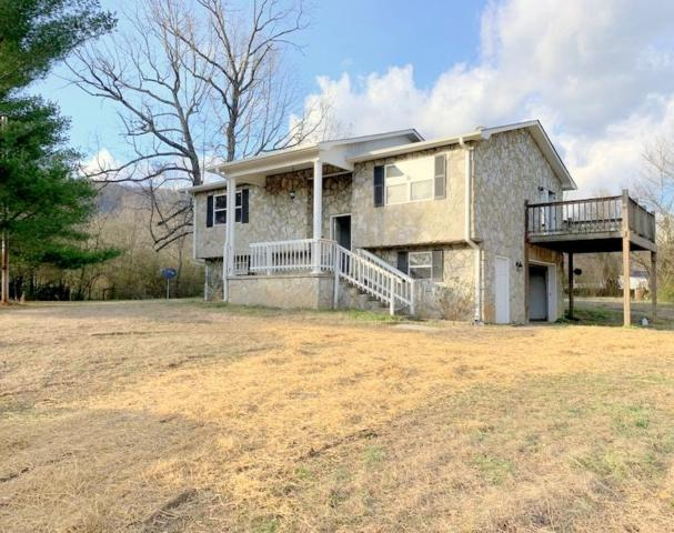418 Kelly St, Whitwell, TN 37397 (MLS #1300904) :: Chattanooga Property Shop