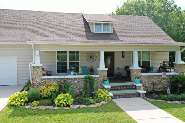 369 Ooltewah Ringgold Rd, Ringgold, GA 30736 (MLS #1300909) :: Chattanooga Property Shop