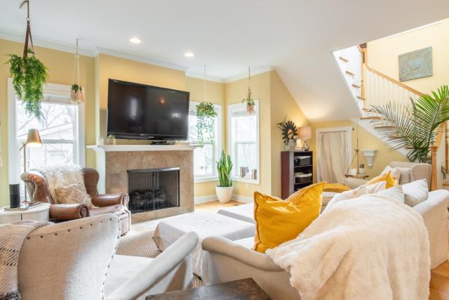 1119 Hanover St, Chattanooga, TN 37405 (MLS #1300920) :: Chattanooga Property Shop