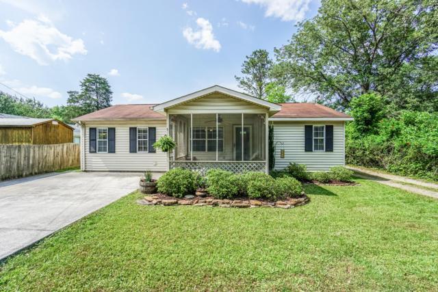 31 Alder Cir, Rossville, GA 30741 (MLS #1300925) :: Chattanooga Property Shop