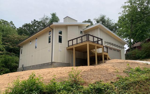 3520 Sleepy Hollow Rd, Chattanooga, TN 37405 (MLS #1301005) :: Chattanooga Property Shop