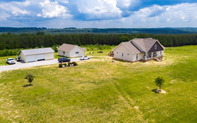 293 Stewart Rd, Graysville, TN 37338 (MLS #1301020) :: Chattanooga Property Shop